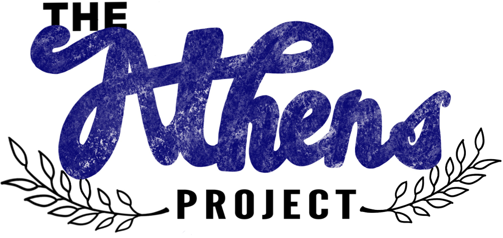 the athens project